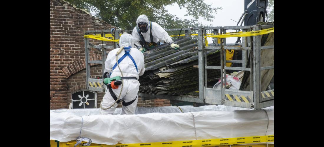 msh-alles-in-huis-tegen-asbest