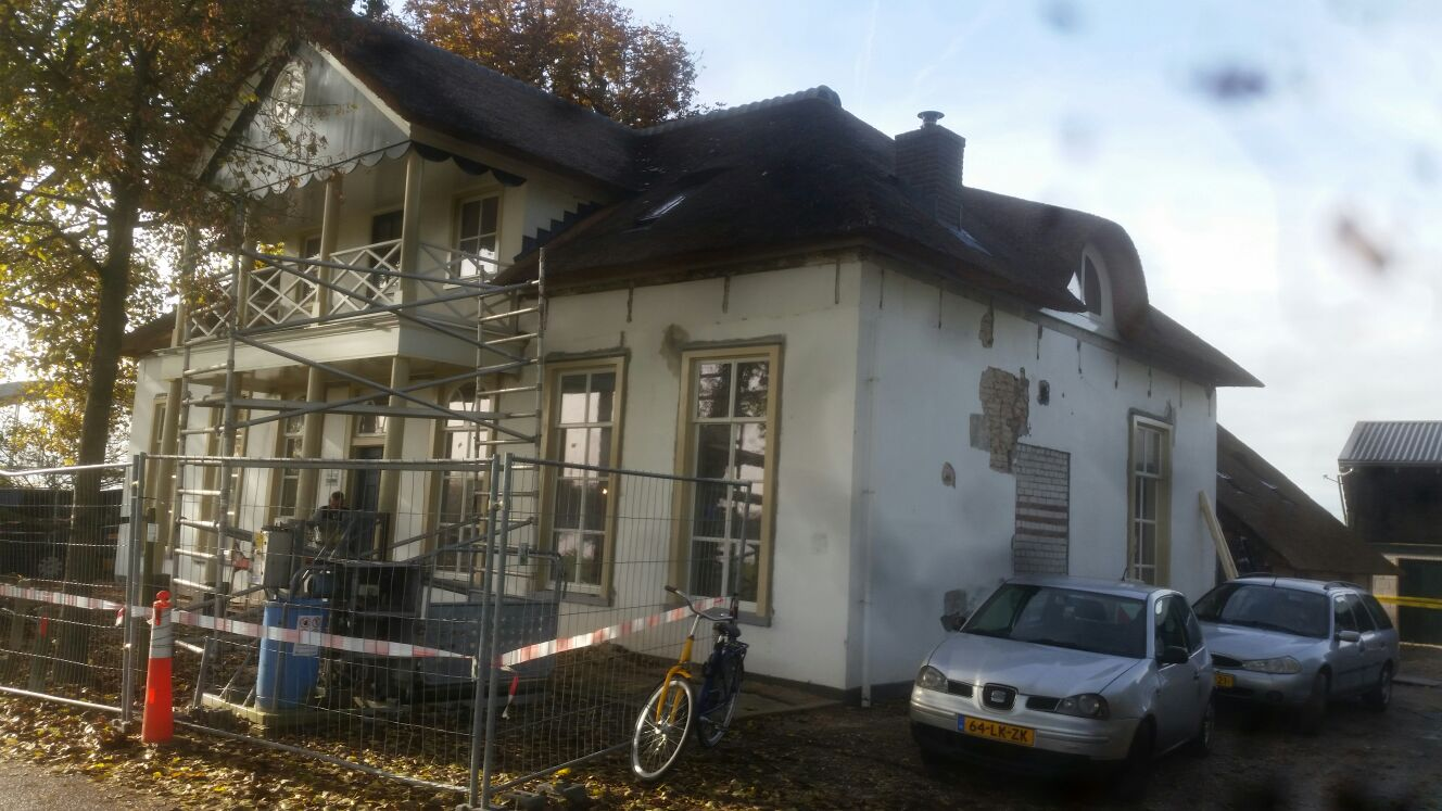 http://milieuserviceholland.nl/wp-content/uploads/2017/11/WhatsApp-Image-2017-11-06-at-00.07.23-1.jpeg